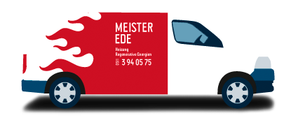 Meister Ede